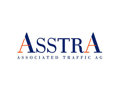 Asstra_logo
