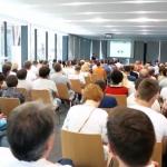 Конференція Метабо_2