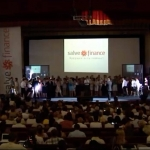 Конференция Сальве
