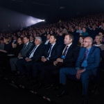 Конференция Тас
