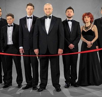 Дизель шоу_1.1