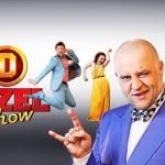 Дизель шоу_2