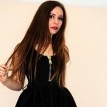 Дарья Мосияш 3