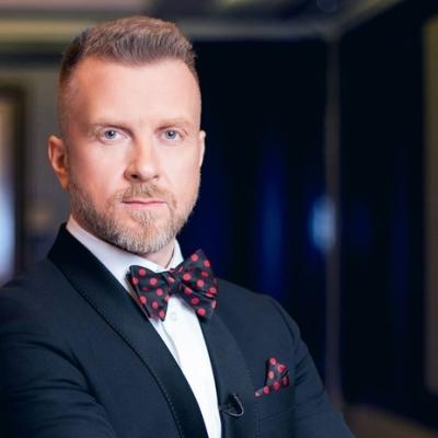 Антон Мухарский_2