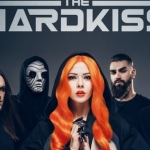 THE HARDKISS_2