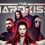 THE HARDKISS_3
