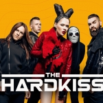 THE HARDKISS_4