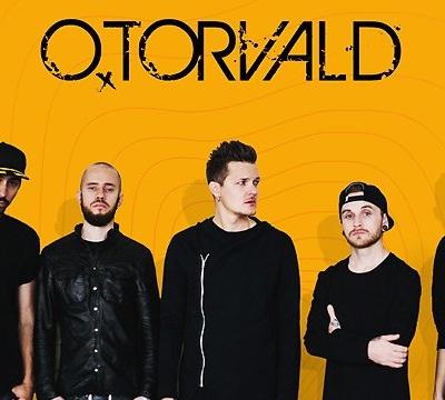 Оторвальд_3