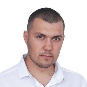 Павел Греков 2