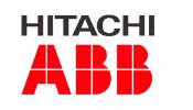 ABB-Hitachi