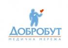 Добробут