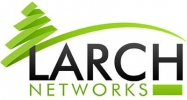 Larch-network