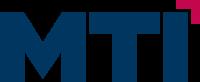 MTI_Logo