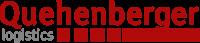 Quehenberger_logo