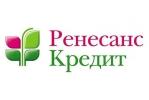 RenCredit_logo