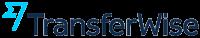 Transferwise_logo