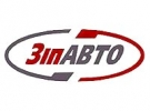 Zipavto_Logo