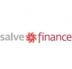 salve-finance-logo