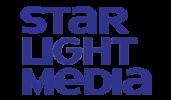 Star Light Media